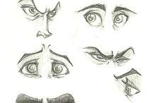 výrazy