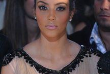 Makeup Love! / by Lauren Nichols