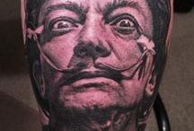 tattoos i like