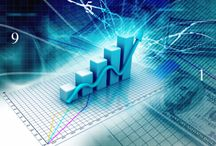 Making Sense Of The Stock Market