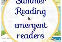 Kiddos - read