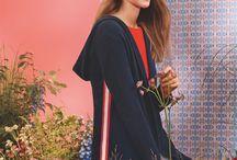 DONNA LANE  100% CASHMERE FS 2018 / Wir lieben den Frühling und die Farbvielfalt, die mit dieser Saison zurückkehrt. Bei 100% Cashmere by DONNA LANE haben wir dieses Gefühl in farbenfrohe Designs umgesetzt, die Sie begeistern werden. Überzeugen Sie sich gleich im Onlineshop und in unserem Haus bei Damen Strick von den Neuheiten der Frühjahr/Sommer-Kollektion 2018!►http://bit.ly/KONEN-Cashmere-Feb18