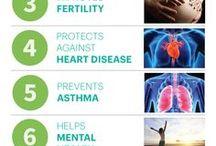 Hälsoeffekt