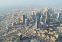 Dubaj.nadosah / všetko pre váš pobyt v Dubaji