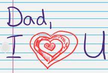 Parenting Tweens and Teens Advice / Advice on parenting Latino tweens and teens