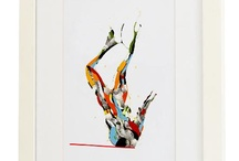 Design e Arte / by Mercado .ETC