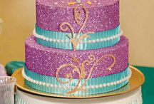 Sirenita cumpleaños