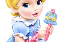 baby principesse