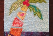 South Florida Modern Quilt Guild - Projects and Inspirations