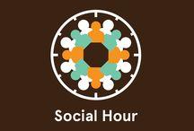 Projekt 2.2 - Logo