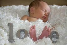 nyfødtbilde