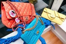 Chanel / all of Chanel! / by www.mybestwish.com.br Rê Nunes