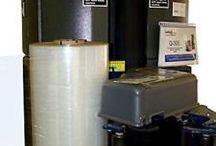 machine PE Stretch film,machine Stretch film at sales@typp.cn