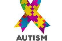 Autism / #Caregiving for the Autistic...