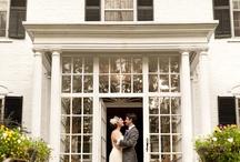 Casa de piatra / Nunti de vis, rochii superbe, poze memorabile si multa dragoste