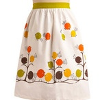 Aprons / by Laura Denney-Lawson