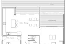 Design Ideas : House Plan