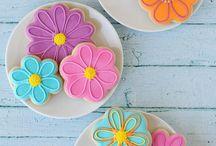 ciastka-kwiaty
