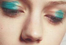 makeupsesja