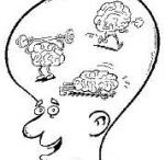 Hoog-intelligentie