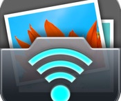 Best iPad Apps / This is a collection of the best iPad applications I have used to date.