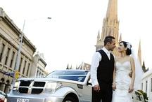 Wedding Car Photos  / Wedding Car Photography By Con Tsioukis