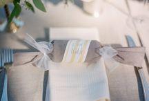 wedding |  organic romance |