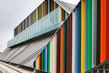 Design Buildings