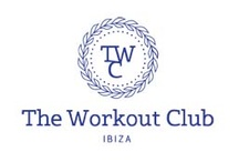 The Workout Club Ibiza / We are The Workout Club Ibiza we are offering fun and challenging outdoor group personal training...
