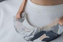 Design Bijoux Vaisselle