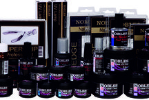uv gel nobles / nail design, uv gel nails extensions, manicures, nail art, uv gel, uv gel nails french, modelař nehtů,