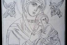 matka ustavicnej pomoci