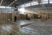 imm: cologne 2014 / Die internationale Einrichtungsmesse in Köln ist ein Treffpunkt für die weltweite Möbelbranche. Wir präsentieren uns wie in den letzten Jahren mit einem Stand und zeigen Euch hier Bilder von der Messe.