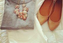 Acessórios de moda