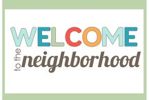 Welcome Wagon / www.welcomewagon.ca
