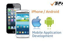 Mobile Technology News / Latest Mobile App Technology news : - mobile app development, mobile app testing, web app developemnt, iOS, Android, iPad & responsive design etc.