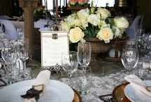 """Banquetting Hall @ Thaba Tshwene Game Lodge / Stand out from the crowd and say """"I Do"""" at """"The #Venue with a soul - #Thaba Tshwene #Game #Lodge""""!"""