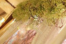 Happy Wedding Quốc Cường & Quỳnh Nga {2.11.2013}
