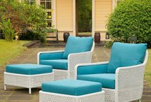 Woven Collection / Barlow Tyrie Woven: attractive outdoor furniture is a great addition to your garden, patio or conservatory. Made from hand woven synthetic weave over an aluminium frame, it is completely weather resistant, ideal for year round use. Chic and sympathetic design means the chair looks just as good indoors as it does out.  See more at: http://www.teak.com/english/woven-chairs-606100_606110.shtml