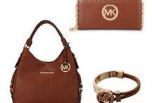 Michael Kors Outlet - Cheap Retail Sites / Michael Kors Outlet, Cheap Michael Kors Handbags Outlet, Cheap Michael Kors Purses Outlet. All gather here! / by Designer Brands