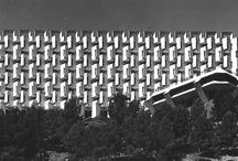 Postwar Modernism