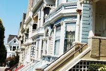 Travel Dreams - San Francisco