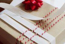 envolturas originales regalos
