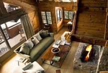 Homes/Lifestyle