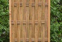 bambu colection