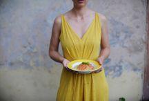 Wellcuisine Hauptgerichte / Mahlzeiten, die zufrieden machen