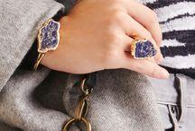 bijoux/jewelery