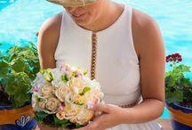 algun consejo / consejos para llevar a cabo el dia de tu boda
