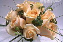 Floricele pentru nunta si botez / www.cadouri-florale.com | cadouri.florale@gmail.com | Bucuresti