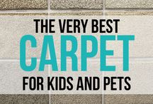 carpet ideas